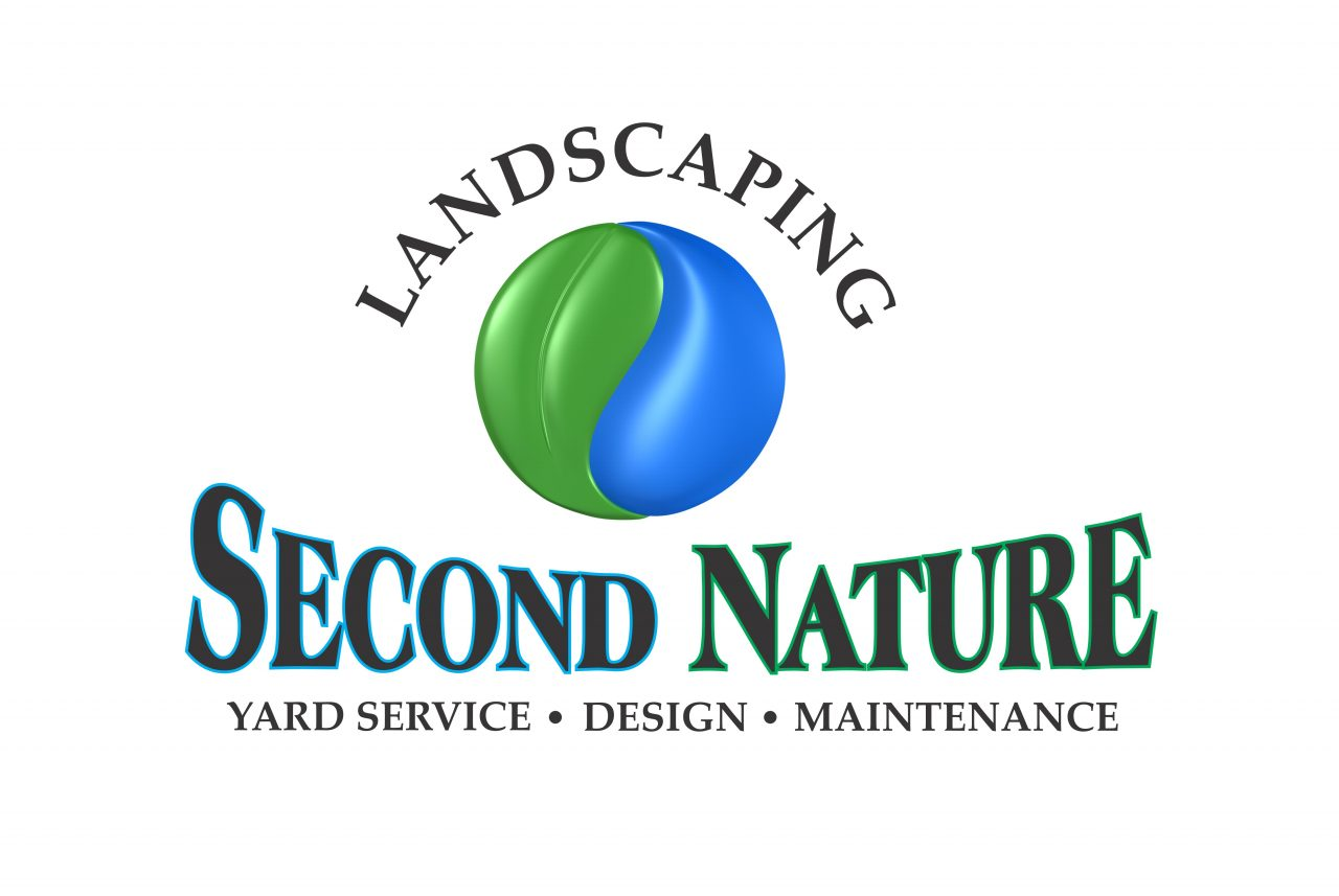 Second Nature Landscaping in Columbia SC
