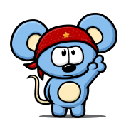 RebelMouse – All Your Social Media posts in One Convenient Place