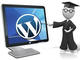 WordPress SEO training