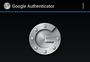 Use 2 Factor Authentication to Keep Websites & Social Media Safe from Hackers